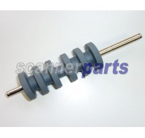 Separation Roller for Canon DR-3020C, DR-3060C, DR-3080C, DR-3080CII, CD-4070