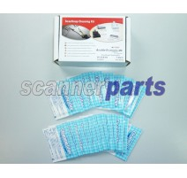 Fujitsu Scanner Cleaning Kit SC-CLE-SS