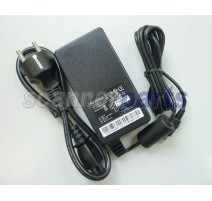 Power Supply Avision @V2500, AV8300, AV8350