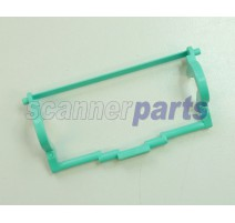 Arm Pick-Up Roller Canon DR-6080C, DR-7580, DR-9080C