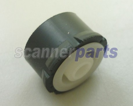 Roller Follower Delivery for Canon DR-4010C, DR-5010C, DR-6010C, DR-6030C