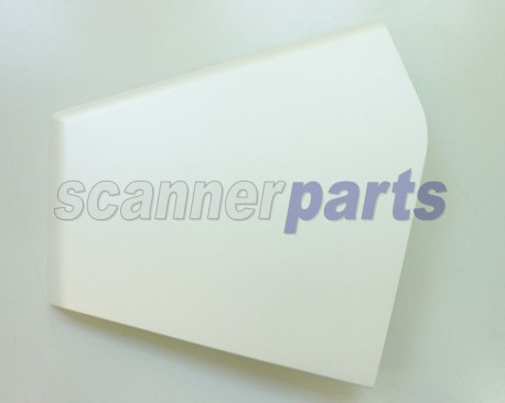 Side Cover R Fujitsu ScanSnap S1500