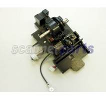 Feed Unit Assy Panasonic KV-S4065, KV-S4085