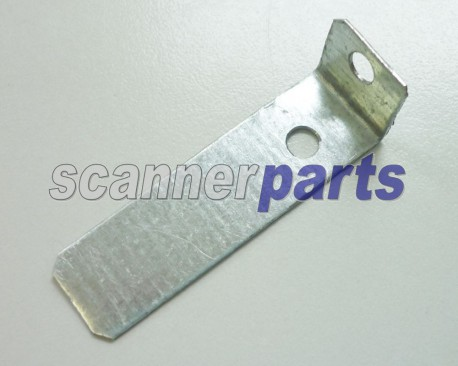 Transport safety for Fujitsu M3093, M3096, M3097, M4097-Series, fi-4640S, fi-4750