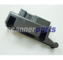 Reading Unit Sensor right for Canon DR-6080C, DR-7580, DR-9080C