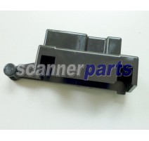 Reading Unit Sensor left for Canon DR-6080C, DR-7580, DR-9080C