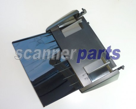 Pickup Tray Unit Document Canon DR-2020U