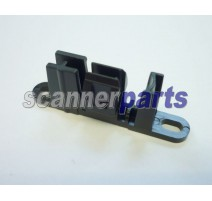 Holder Sensor for Canon DR-6080C, DR-7580, DR-9080C