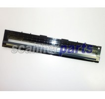 Reading Glass lower Canon DR-4010C, DR-6010C