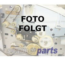 Optical Unit front Fujitsu fi-4530C