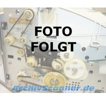 Optical Unit (back) Fujitsu fi-4530C