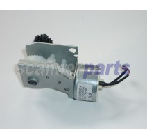 Motor for Canon DR-3060C, DR-3080C, DR-3080CII