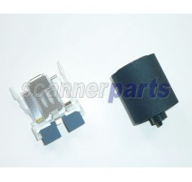 Maintenance Kit for Fujitsu ScanSnap S1500, fi-6110, N1800
