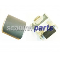 Roller Assembly Kit for Epson GT-S50, GT-S55, GT-S80, GT-S85 (N)