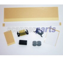Roller Exchange Kit Canon DR-7090C