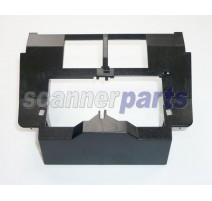 PickUp Roller Cover Canon DR-6050C, DR-7550C, DR-9050C