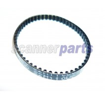 Timing Belt Fujitsu ScanSnap S1300