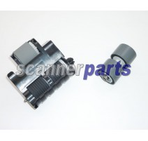 Roller Exchange Kit Canon DR-M1060