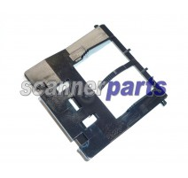 Cover Retard Roller Front for Canon DR-20XX, DR-3010C, ScanFront