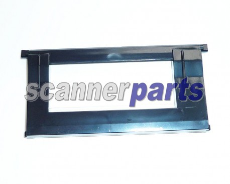 Cover Feed Roller Front for Canon DR2010C, DR-3010, ScanFront