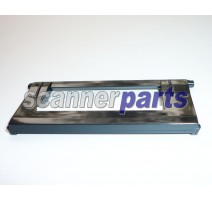 Cover Feed Roller Front Canon DR-C130