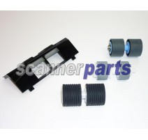 Roller Exchange Kit Big Canon DR-G1100, DR-G1130