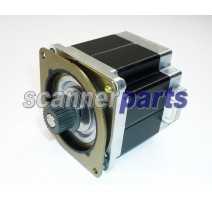 Motor Stepping Canon DR-6050C, DR-7550C, DR-9050C
