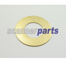 Washer Canon DR-6050C, DR-7550C, DR-9050C