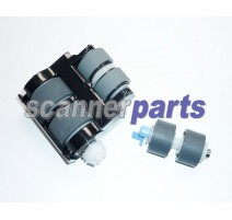 Roller Exchange Kit Canon DR-M140