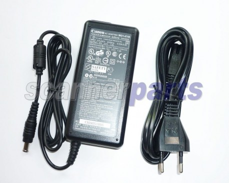 DR-C125W WINDOWS 7 64 DRIVER