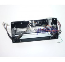 base housing Avision AV121, AV122, AV122C2