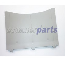 Cover Pickup Inner Canon DR-4010C, DR-6010C