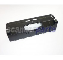 Guide Lower Inlet Canon DR-6050C, DR-7550C, DR-9050C