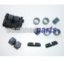 Roller Replacement set Big Kodak i4000,i5000 Serial