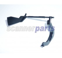 Document Lever Canon DR-6050C, DR-7550C, DR-9050C