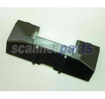 Cover Retardroller Canon DR-6080C, DR-7580, DR-9080C