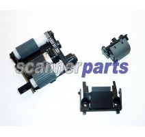 Roller Exchange Kit for Epson WorkForce DS-6500 (N), DS-7500 (N)