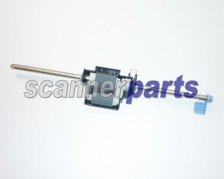 Pickup Roller for Canon DR-F120