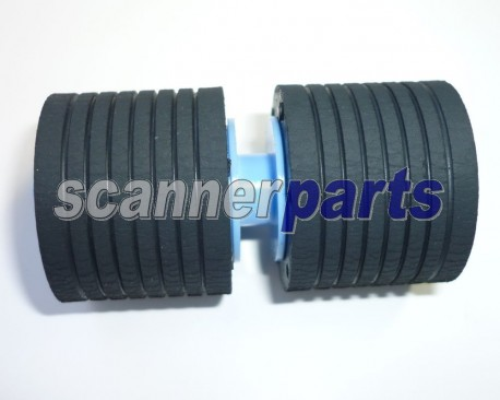 Feed Roller for Canon DR-G1100 / DR-G1130
