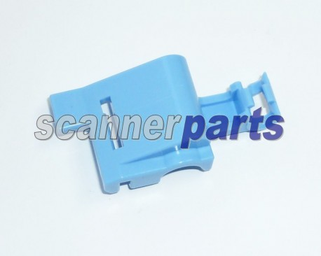 Holding Clip for Canon DR-G1100 / DR-G1130
