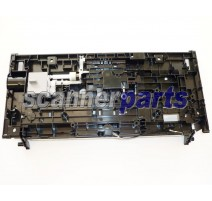 Paper Top Assy for Epson DS