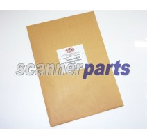CESB Transport Cleaning Sheets