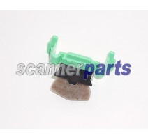 Pad Assy Brother ADS-2600W