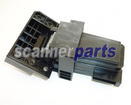 Hinge right Epson DS-6500(N), DS-7500(N)