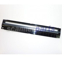 Reading Glas Upper Canon DR-4010C, DR-6010C