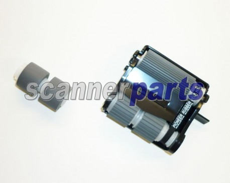 Roller Exchange Kit for Epson WorkForce DS-60000/DS-70000