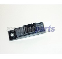 Photo Coupler Panasonic KV-S3065