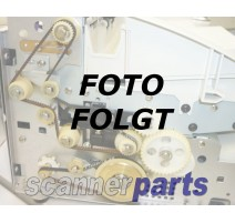 Post-Imprinter Front side for Fujitsu fi-6400, fi-6800, fi-7800, fi-7900