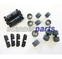 Feeder Consumables Kit Kodak i2900, i3200, i3250, i3400, i3450