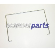 New Extension Tray Wire End Canon